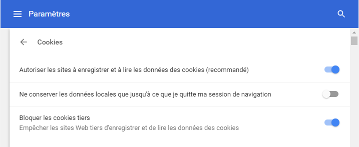 Param_tres_Cr_Cookies.png